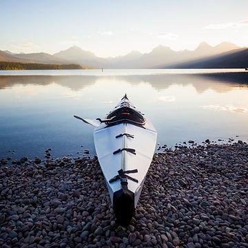 """""""Oru Kayak"""" """"Oru"""" """"kayak"""" """"origami"""" """"kayak pieghevole"""" """"barca"""" """"barche"""" """"barca leggera"""""""
