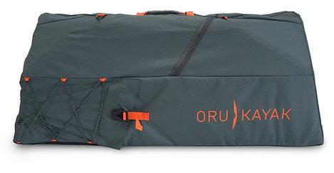 Oru Pack per Inlet