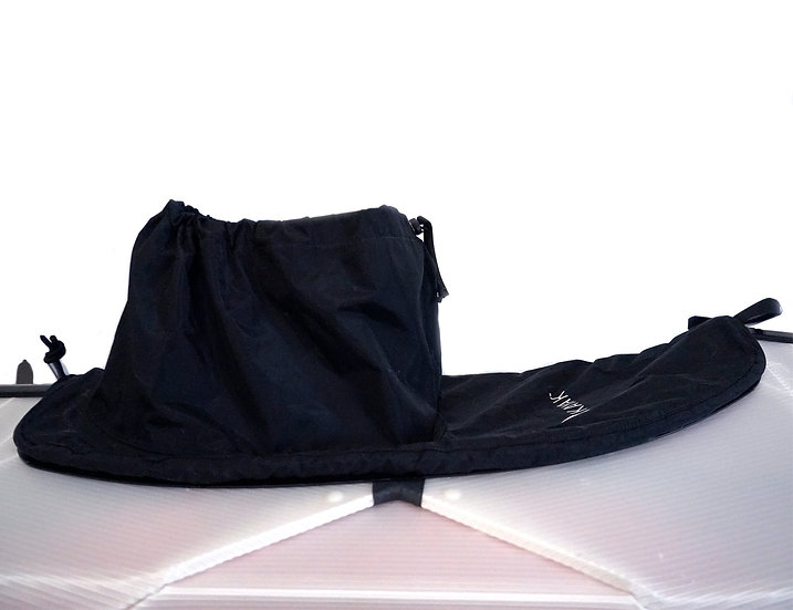 Oru Nylon Spray Skirt