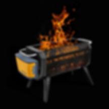 FirePit_2_1200x1200.jpg