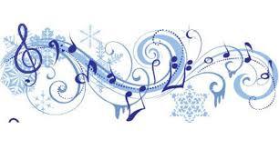 Winter Area Concert