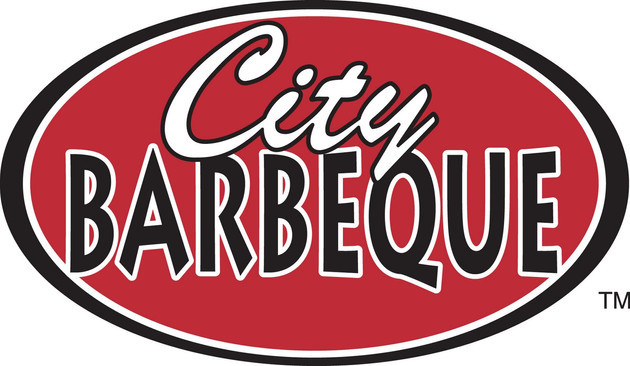TCHS Band City Barbeque Fundraiser