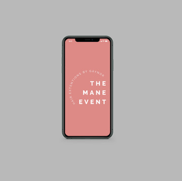 iPhone-11-Pro-and-Max-All-Colors-Free-Mockup.jpg