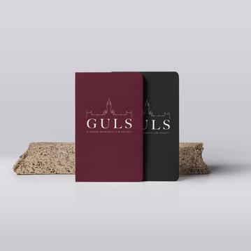 GULS 2 copy.jpg
