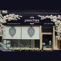 Peaches-01.jpg