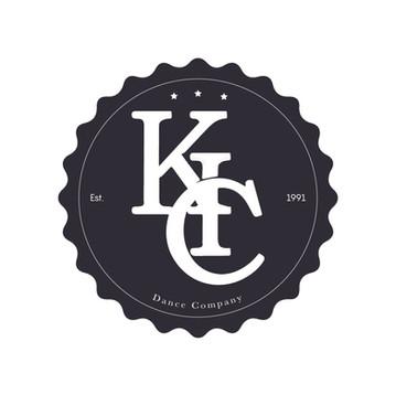 KIC-01.jpg