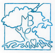 SMB logo20200829_11215387.jpg