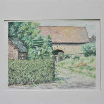Nr. 20, Charles-Frehen-str.