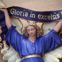 Gloria engel