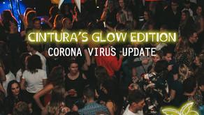 CORONA Virus Update!