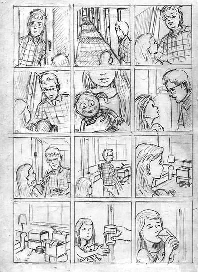 Storyboard_Samantha_03.jpg
