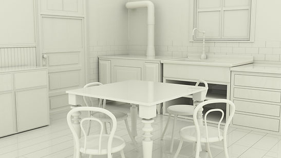 Isometric_Kitchen.jpg