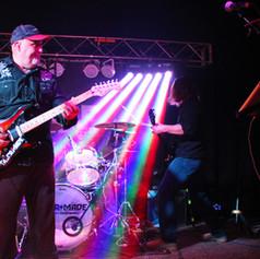Tink Caleb Lights.jpg