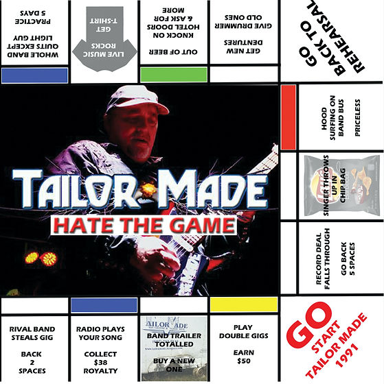 CD Cover Hate The Game.jpg