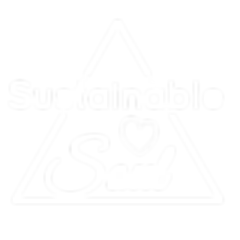 SustainableSoul_White.png