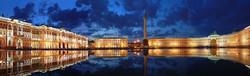 Excursiónes en San Petersburgo