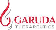 Garuda Tx Logo_Final.jpg