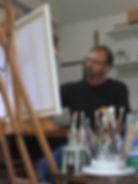 Kevin Trotter ADC Member.jpg