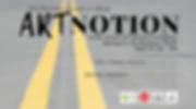 Art Notion_Art Crawl Map 2019.png