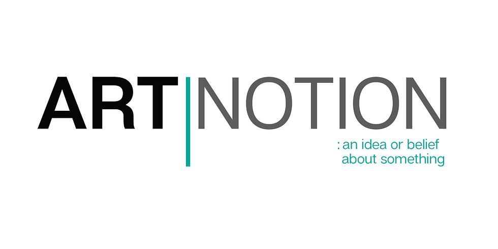 Art Notion | Art Show and Silent Auction