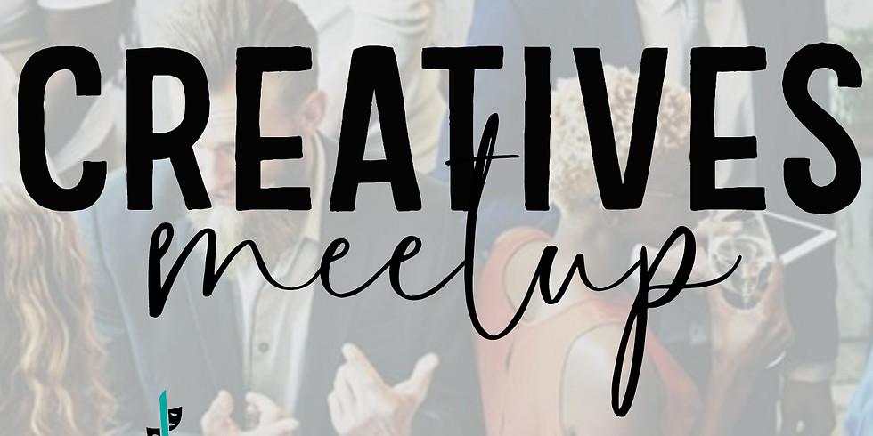 Creatives Meetup (1)