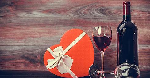 wine-and-chocolate-blog.jpg