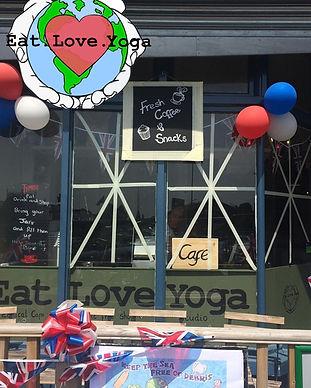 eat love yoga copy.jpg