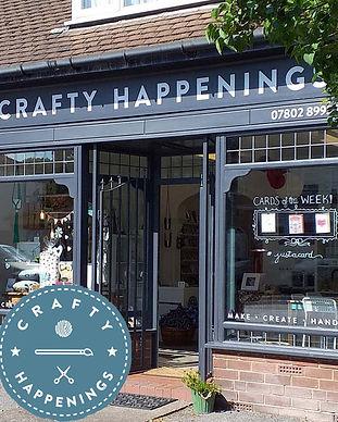 crafty happenings shop copy2.jpg