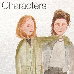 characters-button