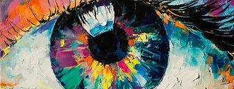 banner_eye.jpg
