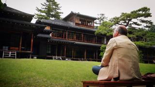 """NHK Series """"Jouneys in Japan"""" explores Nikko!"""