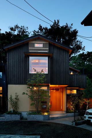 Kamakura Residence