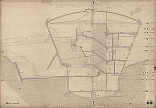 Rediscovering a Modern Master of Japanese Architecture: Takamasa Yosizaka