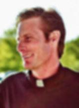 Pastor Jasa-2.jpg