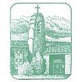 Mt Olive Logo Square.png