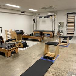 PPW Studio