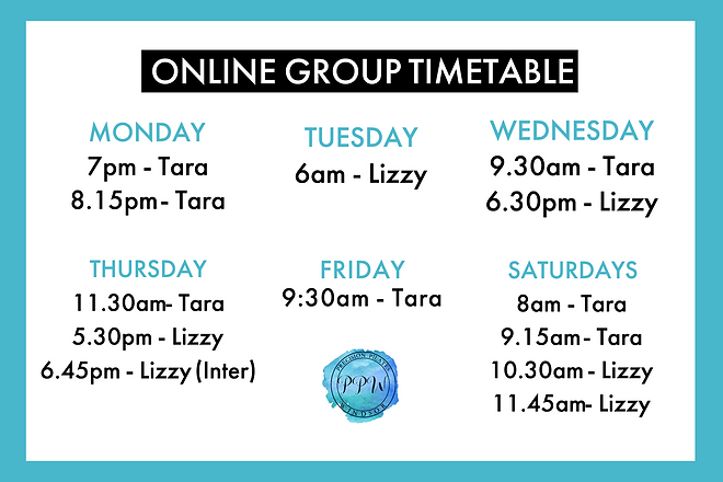 ONLINE TIMETABLE .png