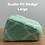 Thumbnail: Scolio Mini-Fit Wedge - Fabric