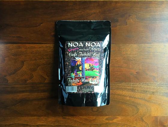 Review #88: Noa Noa