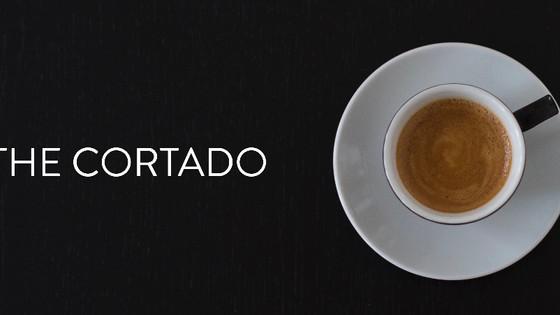 Cumulative List of Coffee Ratings