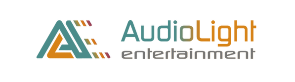 AudioLight Logo