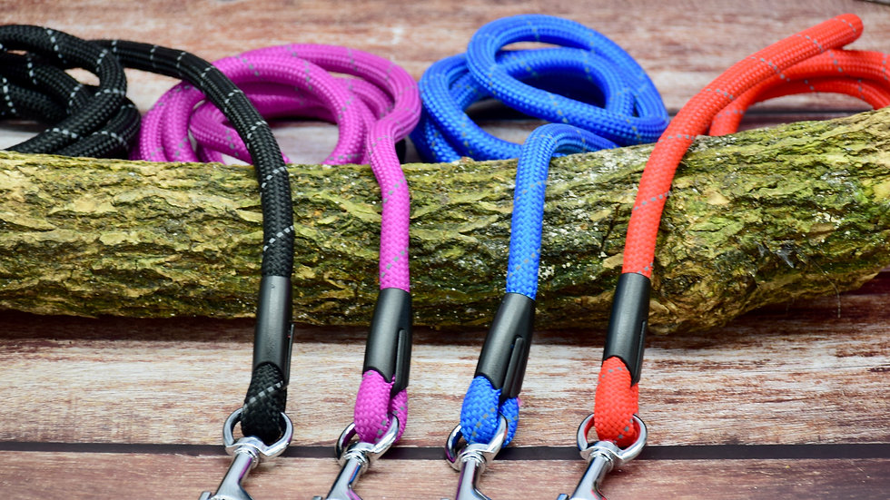 Clip Leads