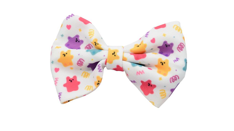 Jellie Bubba Bow Tie