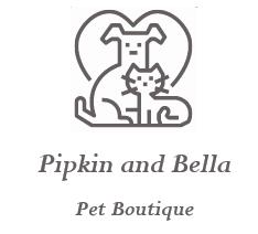 P&B Logo.PNG