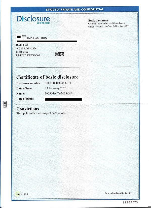Disclosure Scotland.jpg