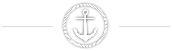 white-anchor-png-5.png