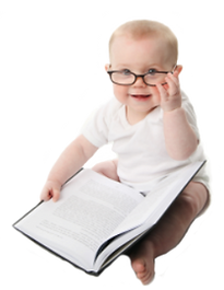 baby reading png1.png