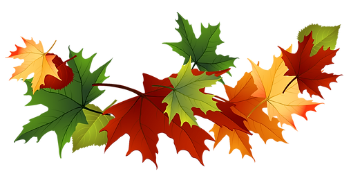 pnghut_autumn-leaf-color-clip-art-websit