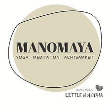 LITTLE BUDDHA Manomaya Logo.png