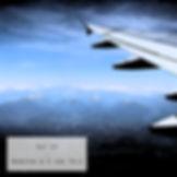 Pochette Sky EP.jpg